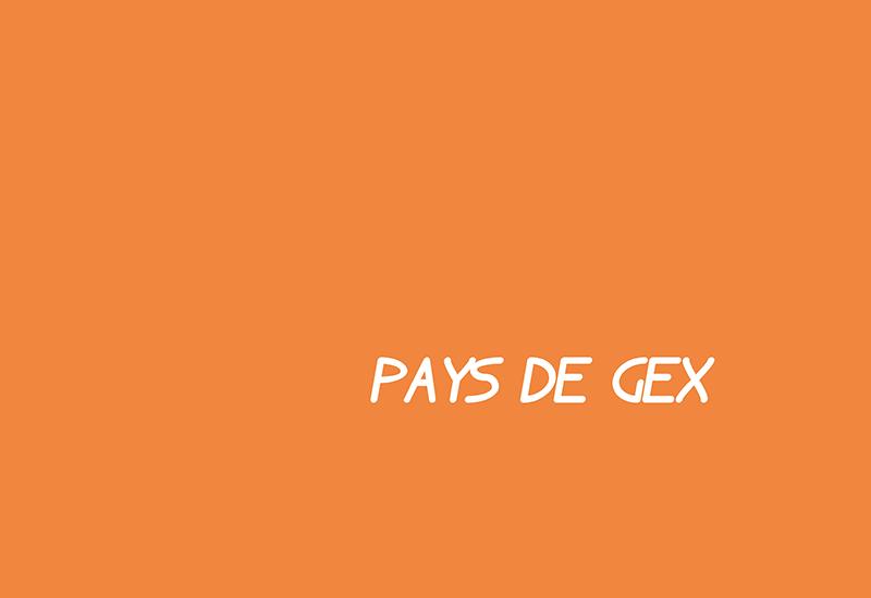 Gaëlle Dupin | Chiropracteur Pays de Gex